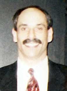 mark selekman